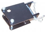 Uzkares mehānisms Z-01