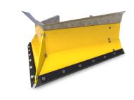 Sniega lāpstas adapteris SP-800, VARI